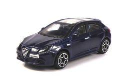 "Alfa Romeo Giulietta     ""2010"""