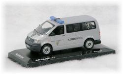 Volkswagen T5 Koroner