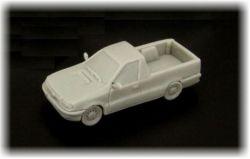 Škoda Felicia Pick-up