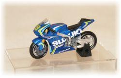 """Suzuki Ecstar  """"No.29""""   MotoGP"""