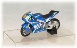 """Suzuki Ecstar  """"No.42""""   MotoGP"""