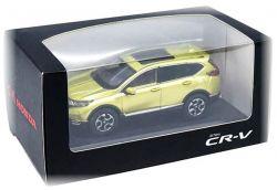 Honda CRV SUV Hyinuo