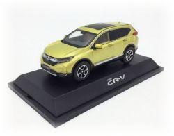 Honda CRV SUV