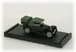 "Aero 500  ""1930"""