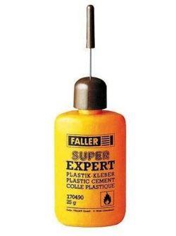 Lepidlo Faller Expert 25g