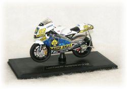 Aprilia RSW 250 LE No.52