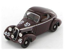 "Fiat 508 Balilla Berlinetta      ""1937"""