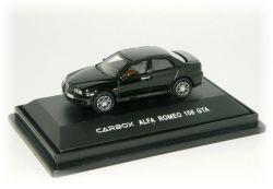 """ALFA ROMEO 156 GTA   """"1996"""""""