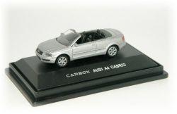"""AUDI A4 CABRIO    """"2000"""""""