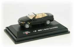 "BMW 3 SERIES CONVERTIBLE   ""2007"""