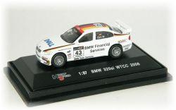 """BMW 320si WTCC   """"2006"""""""