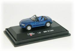 "BMW Z3 CABRIO   ""1997"""