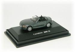 "BMW Z4 CABRIO   ""2004"""