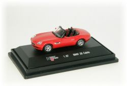 "BMW Z8 CABRIO    ""2000"""