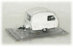 """Karavan - NEWIADOW N126 """"1973"""" DeAgostini"""