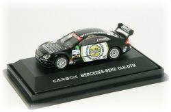 """PEUGEOT 307 WRC   """"2004"""""""