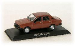 "Dacia 1310     ""1982"""