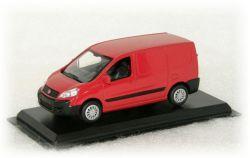 """Fiat Scudo Van    """"2005"""""""