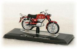 """Moto Guzzi Dingo 50 Gran Turismo     """"1972"""""""